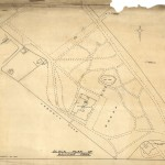Brooke Park (3) –  Block Plan