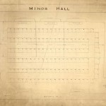 The Guildhall (74) – Seating Plan